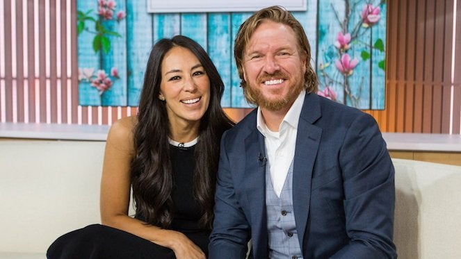 chip-gaines-joanna-gaines-NBC-Nathan-Congleton