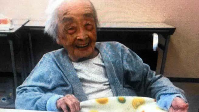 Chiyo-Miyako-guinness-world-records