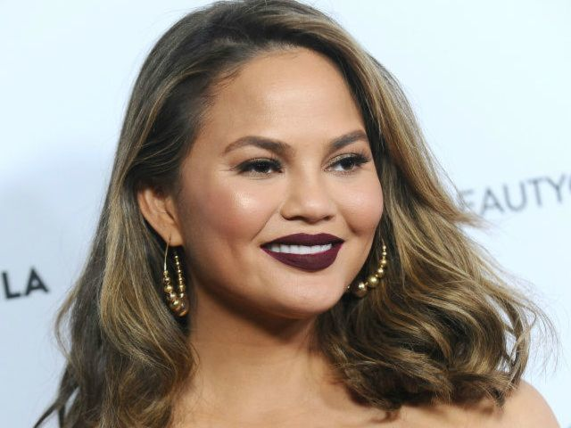 'Judge Judy'-Style Series With Chrissy Teigen Coming Soon