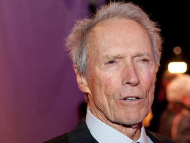 Clint Eastwood, 88, Spotted on Set for First Movie Role in 6 Years