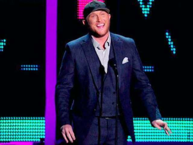 Cole Swindell Explains Why He is Happy Being Single