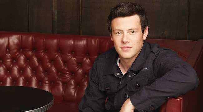 cory-monteith-fox-via-getty-images