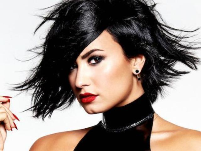 Demi Lovato's Best Music Videos