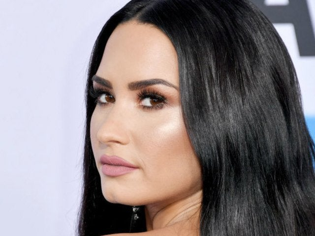 Demi Lovato's 26th Birthday Celebrated on Social Media