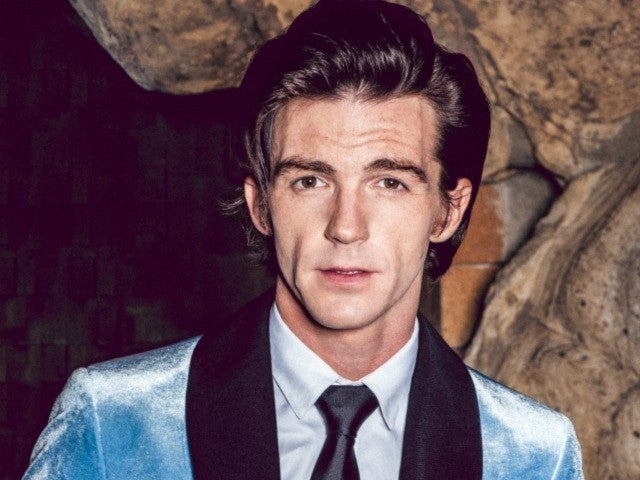 Drake Bell on New Music, Touring and a Potential 'Drake and Josh' Reunion