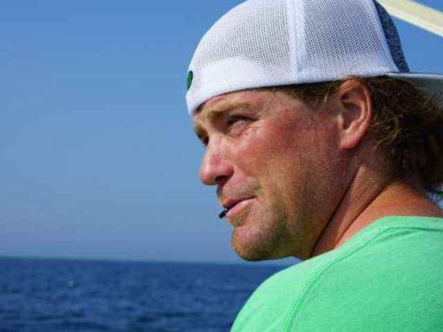 'Wicked Tuna' Star Nicholas 'Duffy' Fudge: Who Was the Fan Favorite National Geographic Star?
