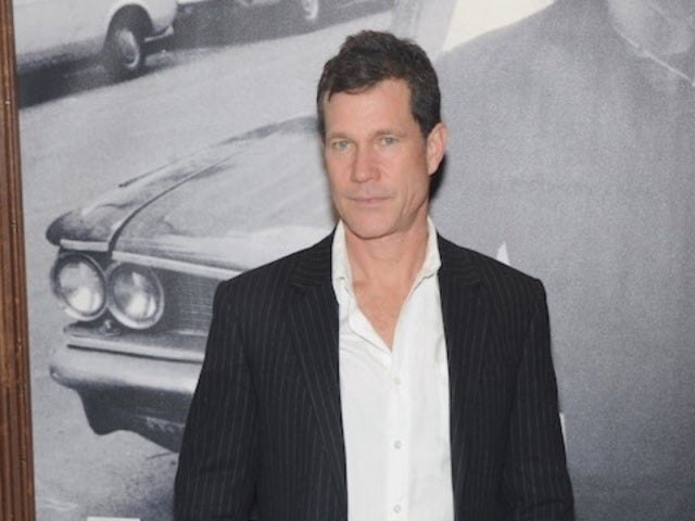 'Law & Order: SVU' Casts Dylan Walsh in Mysterious New Role