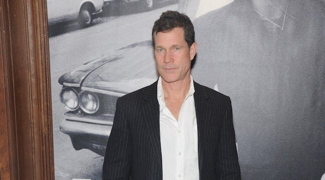 dylan-walsh-svu-getty-images
