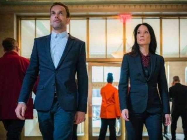 'Elementary' Season 7 Officially Begins Production