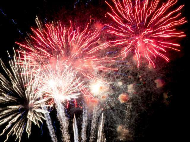 Top 10 Patriotic Songs to Celebrate July 4th