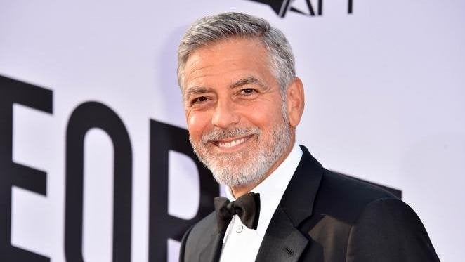 george-clooney-gettyimages-969615738-663x373
