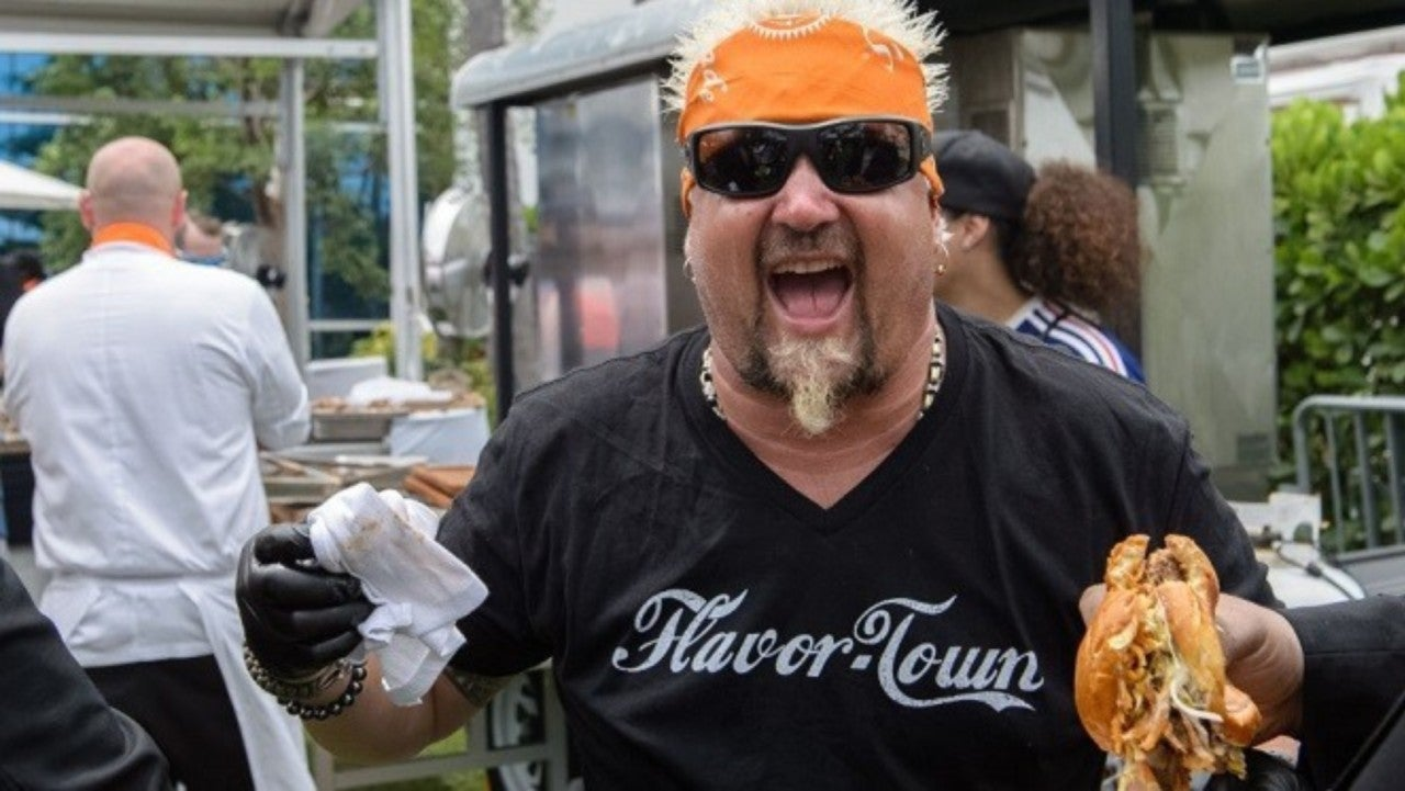 Guy Fieri Just Bought an Incredible Gift for His Parents.jpg