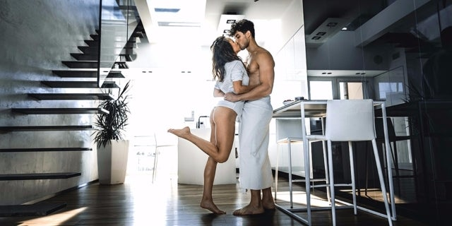 home-sex copy