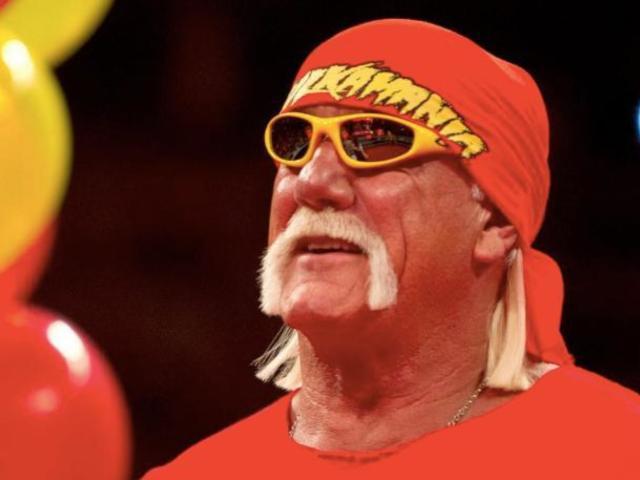 Hulk Hogan Reinstated Into WWE Hall of Fame