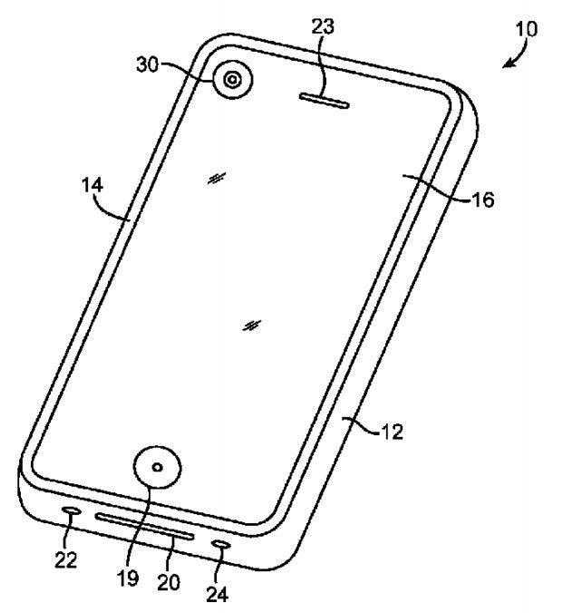 iphone-future-design-1