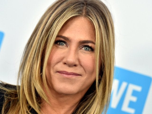 Jennifer Aniston Dating Again After Justin Theroux Split
