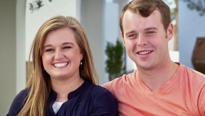 joseph-duggar-kendra-caldwell-counting-on-TLC