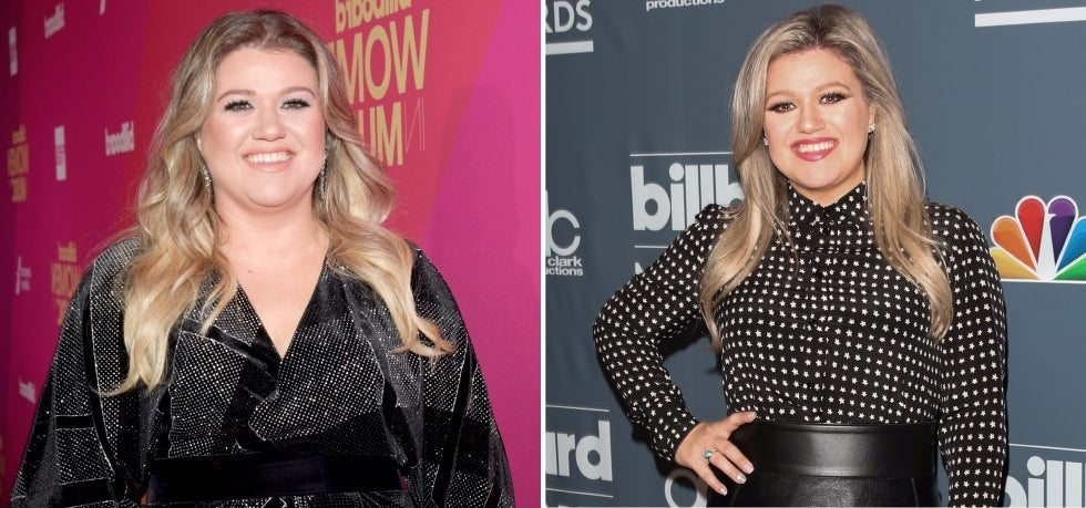 kelly-clarkson-before-and-after-960