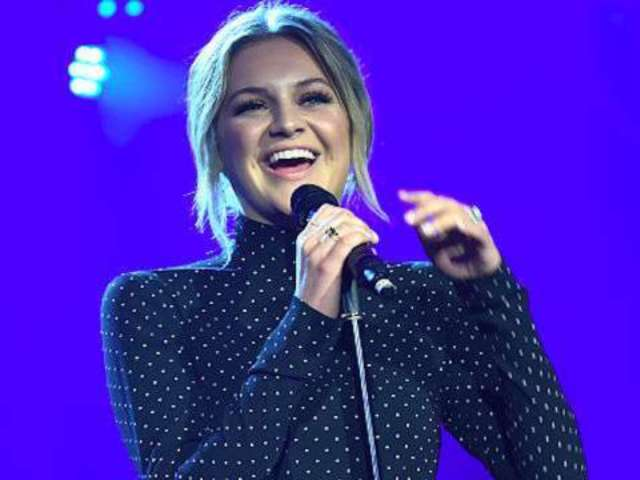 Kelsea Ballerini Announces Miss Me More Tour With Brett Young