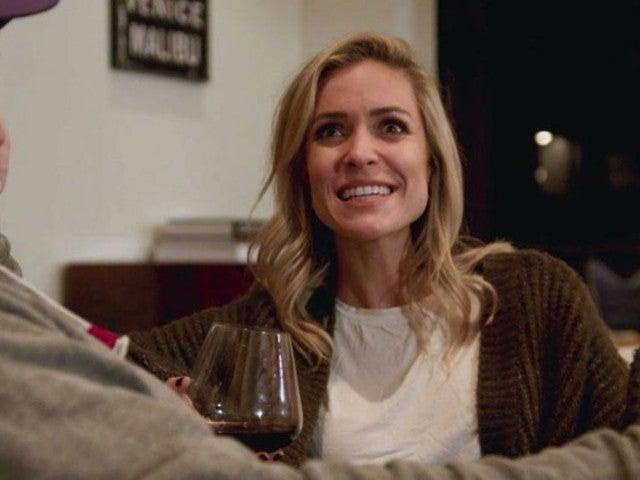 'Very Cavallari' Star Kristin Cavallari Fears She's 'Losing Control' of Uncommon James Employees
