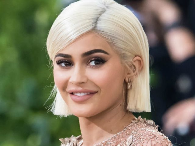Kylie Jenner Reveals Insanely Lavish 21st Birthday Presents