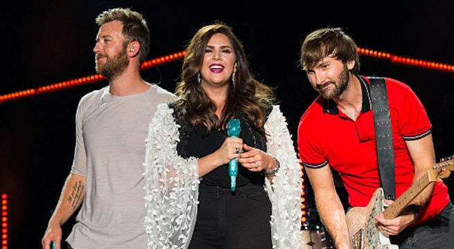 lady-antebellum-july-4