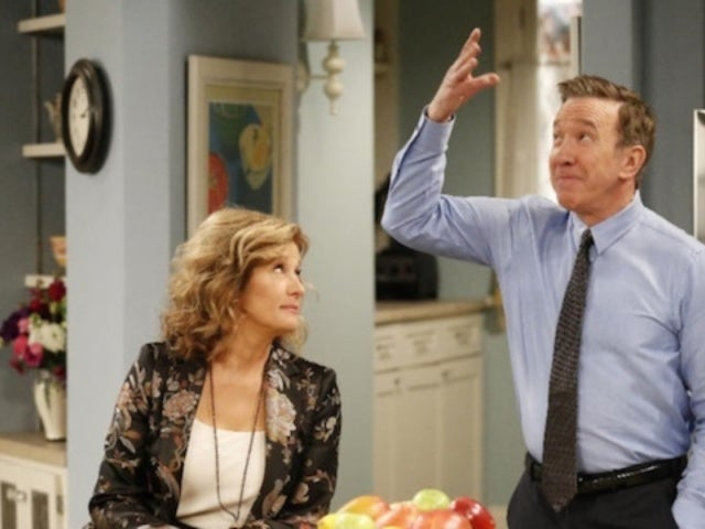 'Last Man Standing' Season 7 Poster Revealed