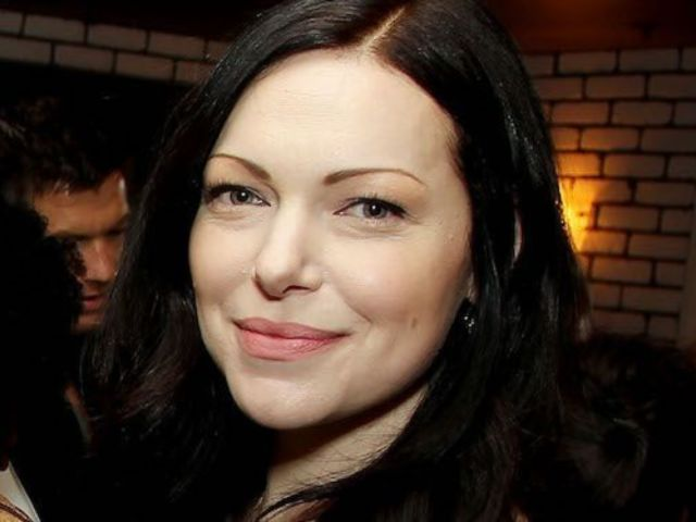 'Orange Is The New Black' Star Laura Prepon Shares First Photo of Daughter Ella