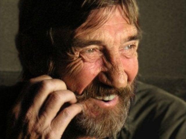 'Lethal Weapon 2' Villain Derrick O'Connor Dies at 77