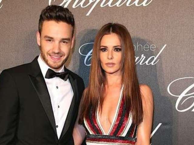 Cheryl Addresses 'False Articles' About Liam Payne Split