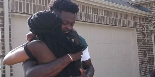 marquise-goodwin-49ers-surprise-mom-new-house