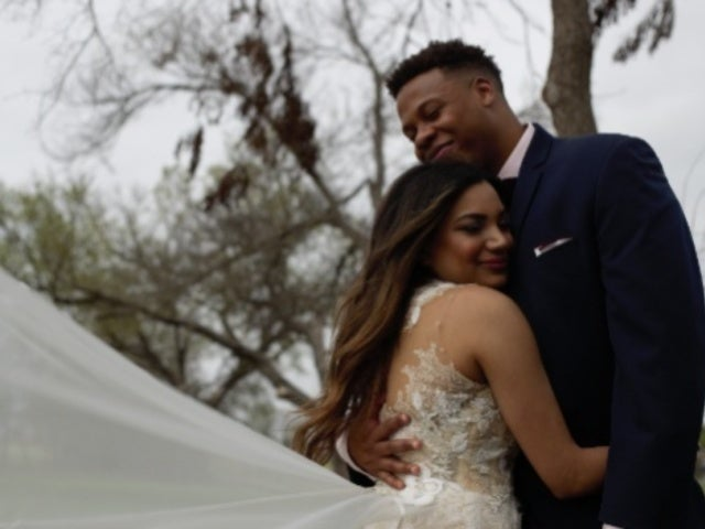 'Married at First Sight': Mia Bally and Tristan Thompson Reveal the Fight That Ended Their Marriage