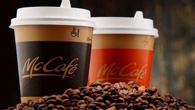 McDonalds-Coffee-Beans