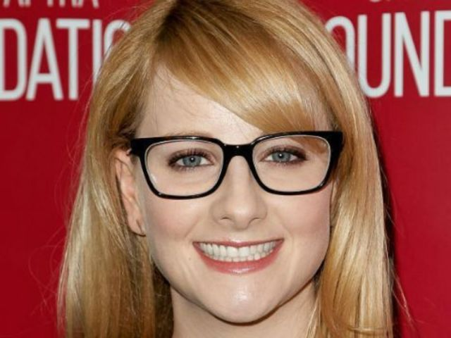 'Big Bang Theory' Star Melissa Rauch Congratulates 'Beautiful Newlyweds' Kaley Cuoco and Karl Cook