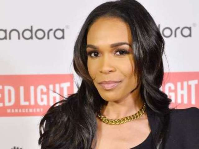 Destiny's Child Member Michelle Williams Thanks Fans Following Depression Battle