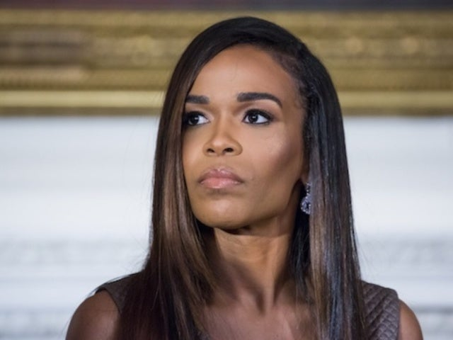 Destiny's Child's Michelle Williams Drops out of Broadway Show Days After Calling off Engagement