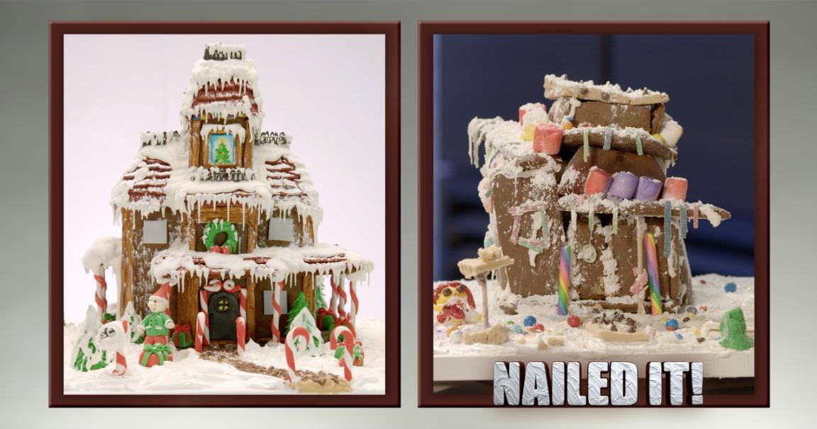 nailed-it-erin-crocker-gingerbread-house