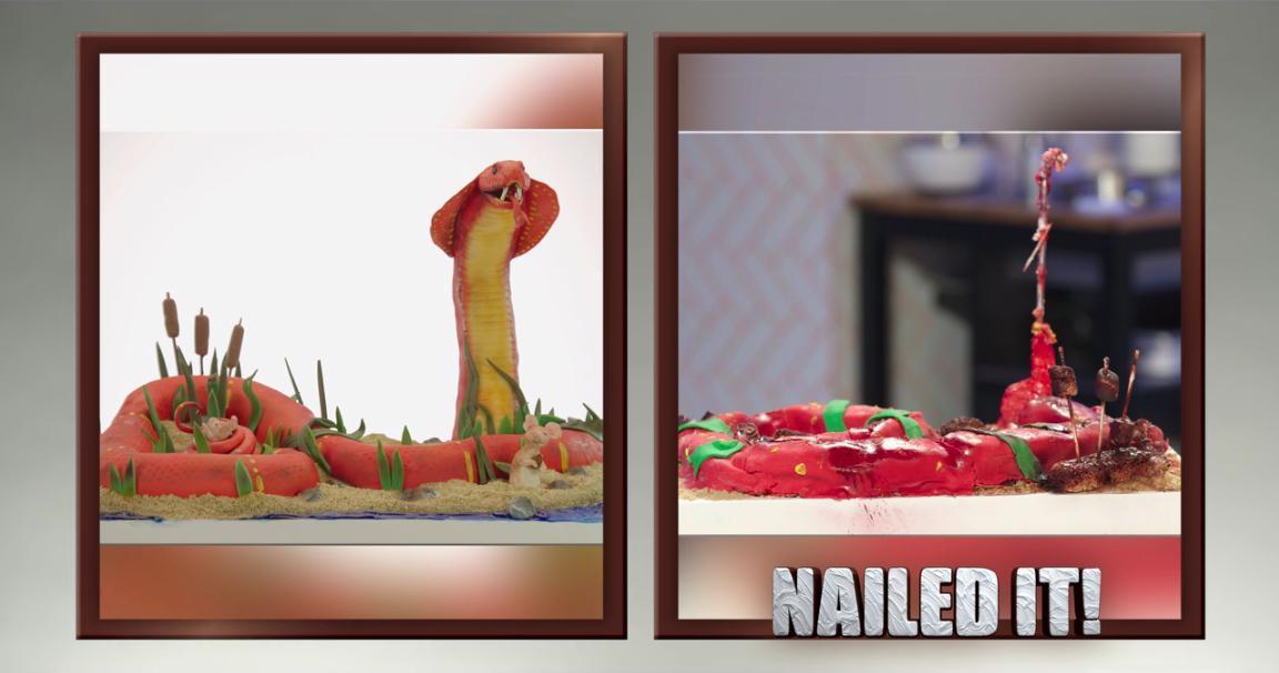 nailed-it-kelley-williams-bolar-snake-cake