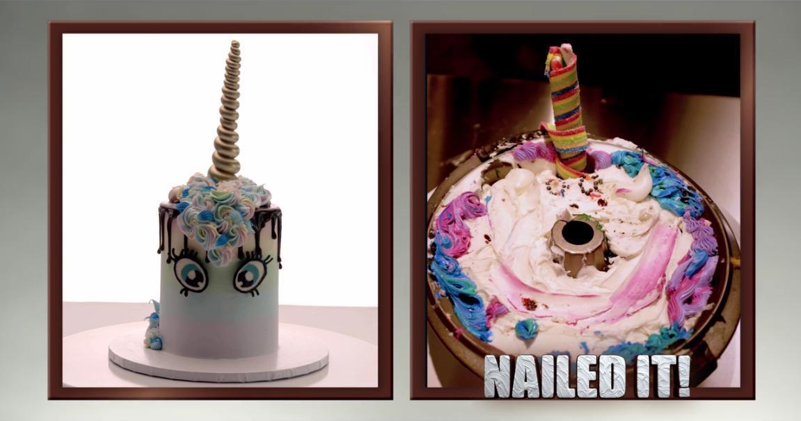 nailed-it-kristina-black-unicorn-cake