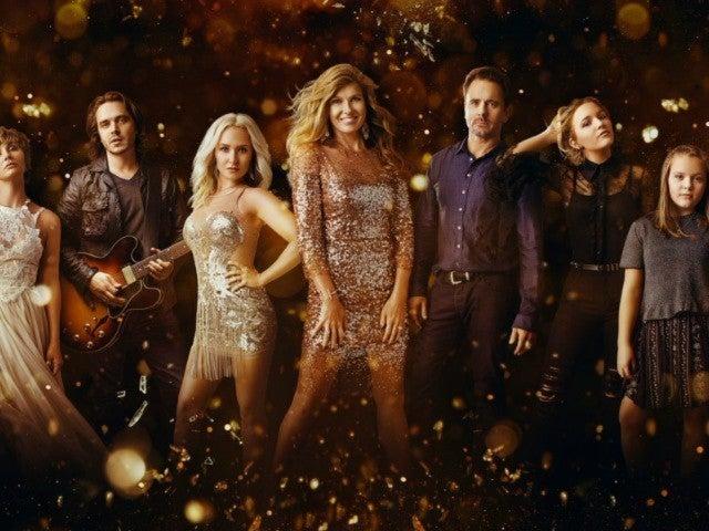 'Nashville' Showrunner Reveals Why Beloved Character Returned in Series Finale