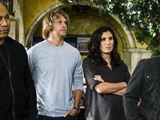 'NCIS: LA' and 'NCIS: New Orleans' Both Renewed by CBS