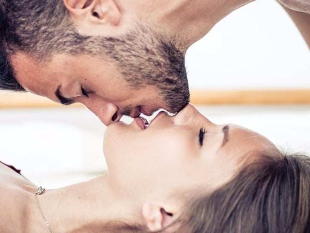 Oral Positions That Get the Job Done for You Too