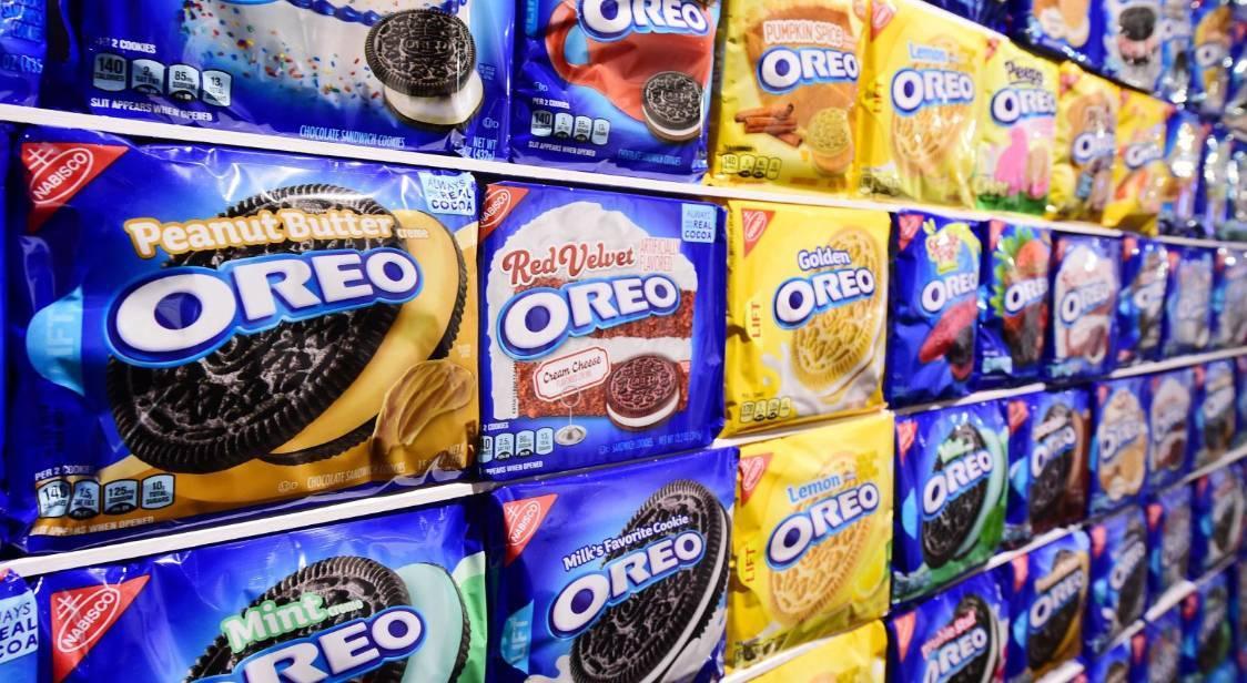 oreo-cookies-getty