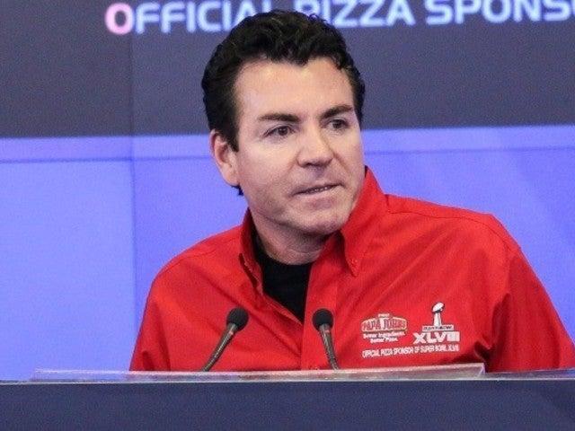 Papa John's Founder John Schnatter Calls Resignation a 'Mistake'