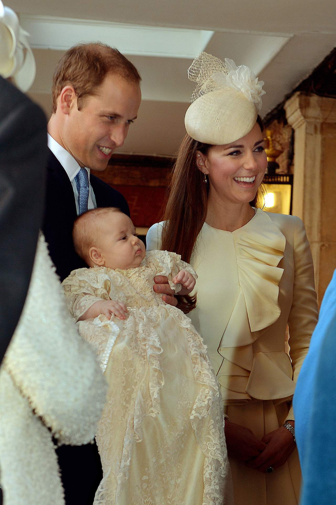 prince-george-gettyImages-185633728