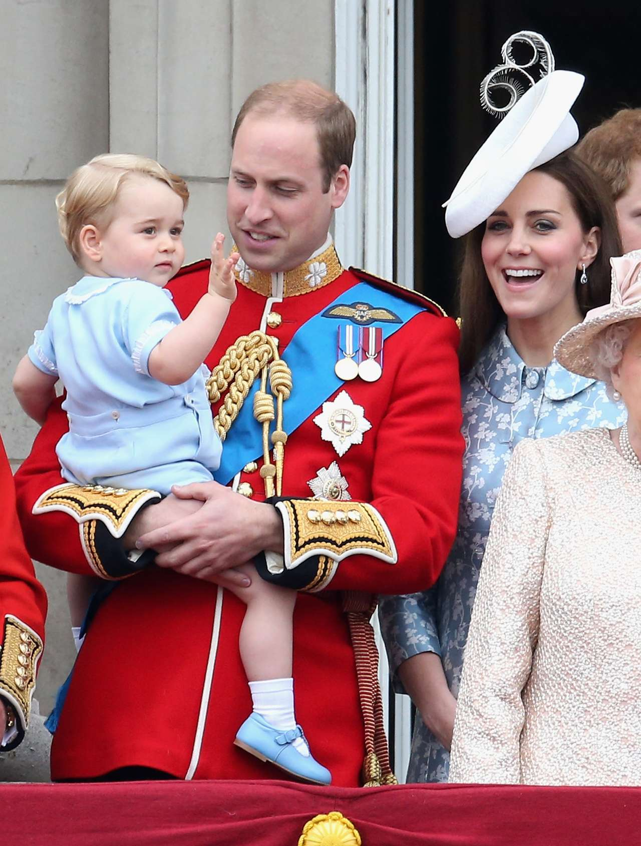 prince-george-gettyImages-477003502