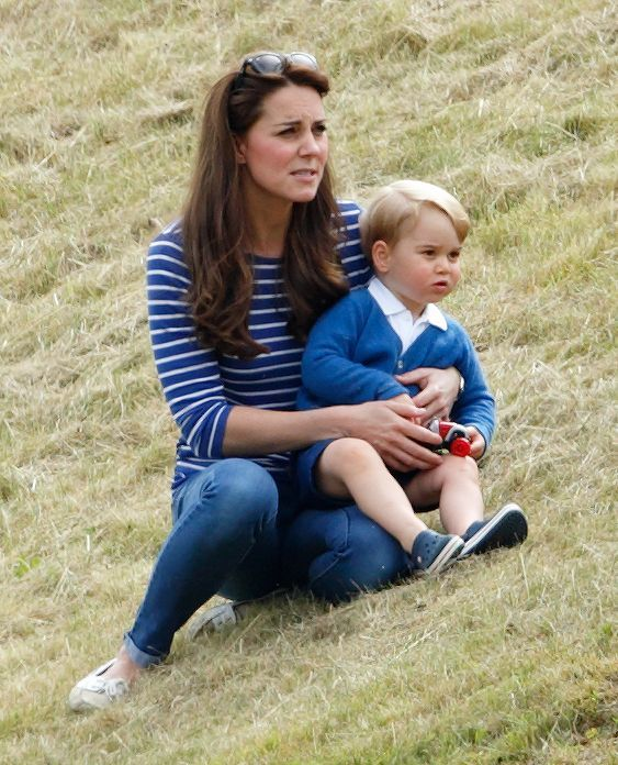 prince-george-gettyImages-477193290