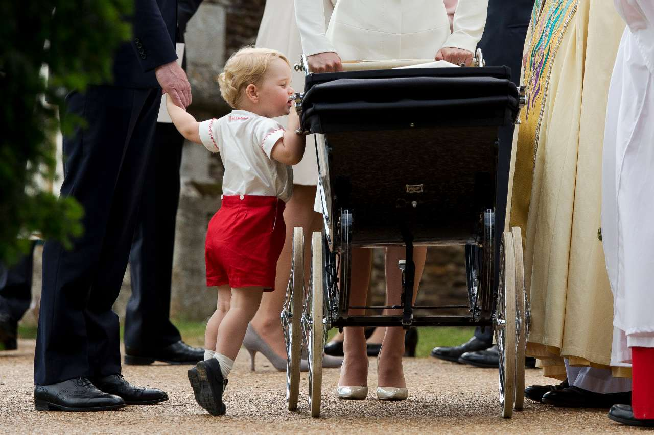 prince-george-gettyImages-479553088