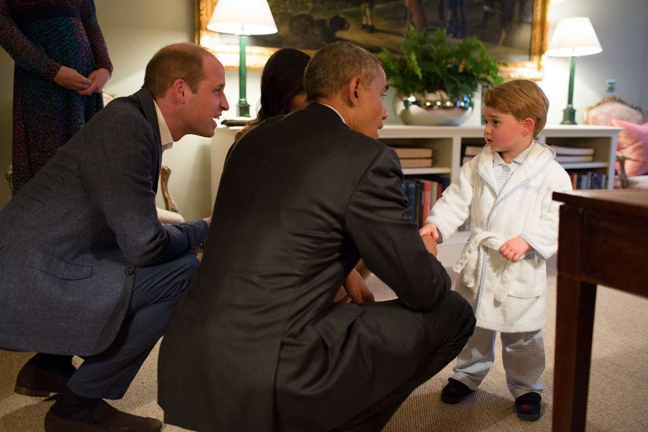 prince-george-gettyImages-523284562