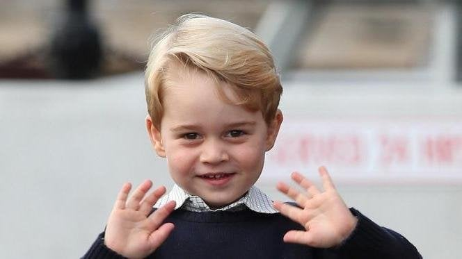 prince-george-gettyimages-612086722-01